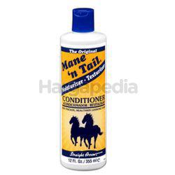 Mane 'n Tail Original Conditioner 355ml