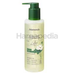 Mamonde Micro Deep Cleansing Oil 200ml