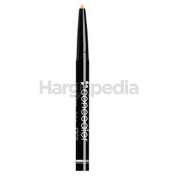 In2it Acne Care Concealer Stick 1s