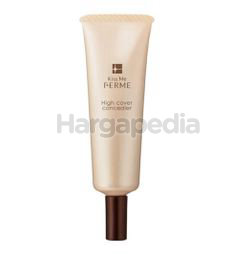 Kiss Me Ferme High Cover Concealer 1s