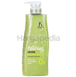 Kerasys Naturing Conditioner 500ml