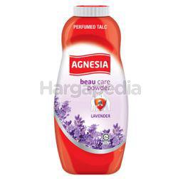 Agnesia Antiseptic Dusting Powder Lavender 100gm