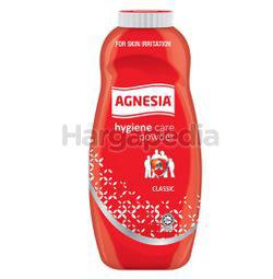 Agnesia Antiseptic Dusting Powder Classic 100gm