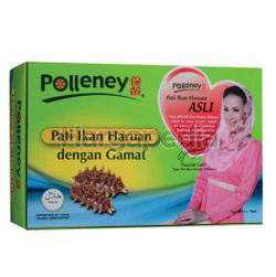 Polleney Essence of Fish with Gamat (6+1)x70ml
