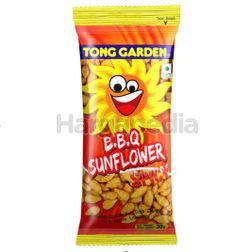 Tong Garden BBQ Sunflower 30gm