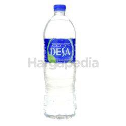 Desa Mineral Water 1.5lit