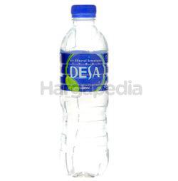 Desa Mineral Water 500ml