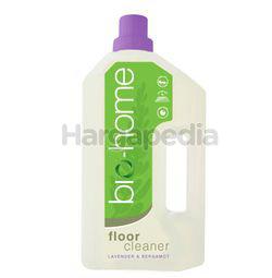 Bio Home Lavender & Bergamot Floor Cleaner 1.5lit
