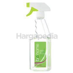 Bio Home Kitchen Cleaner Lemongrass & Green Tea 500ml