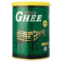 Enrico's Ghee 800gm
