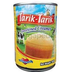 Tarik-Tarik Sweetend Creamer 500gm