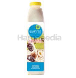 Summerfield Hazelnut Kurma Milk 700ml