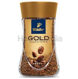 Tchibo Gold Selection Coffee 200gm