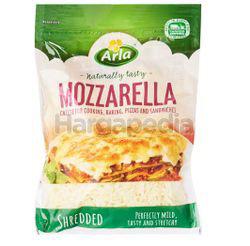 Arla Shredded Mozzarella 175gm