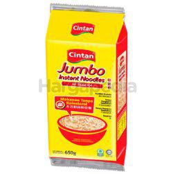 Cintan Instant Noodle Jumbo 650gm