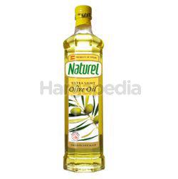Naturel Extra Light Olive Oil 750ml