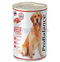 Pro Balance Pre Selection Beef 700gm