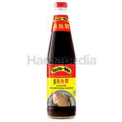 STH Taste Me Fish & Seafood 650ml