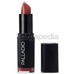 Palladio Herbal Matte Lipstick 1s
