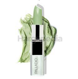 Palladio Herbal Stick Concealer 1s
