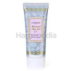 Canmake Mermaid Skin Gel UV 1s
