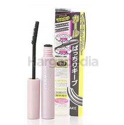 Canmake Quick Lash Curler 1s