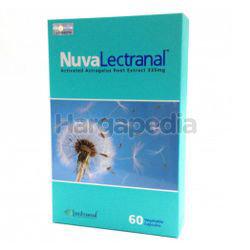 NuvaLectranal 60s
