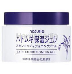 Hatomugi Skin Conditioning Gel 180gm