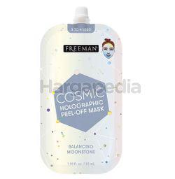 Freeman Cosmic Balancing Peel Mask 35ml 1s