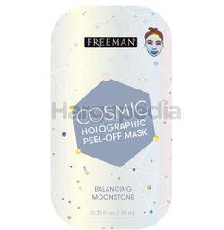 Freeman Cosmic Balancing Peel Mask 10ml 1s