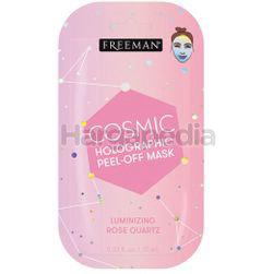 Freeman Cosmic Luminizing Peel Mask 10ml 1s