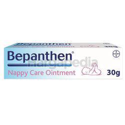 Bepanthen Nappy Rash Ointment 30gm