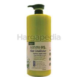 Miseoul Aloe Vera Conditioner 1.5lit