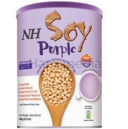 NH Soy Purple 800gm