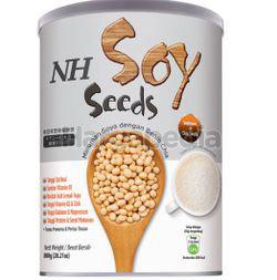 NH Soy Chia Seeds 800gm
