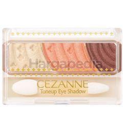Cezanne Eye Shadow Range 1s