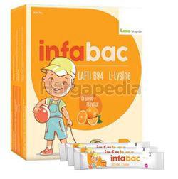 Infabac Probi B94 + Lysine 14x2gm