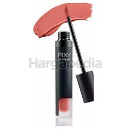 Pixy Colours Lip Cream 12 Mild Peach 1s