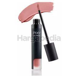 Pixy Colours Lip Cream 08 Delicate Pink 1s