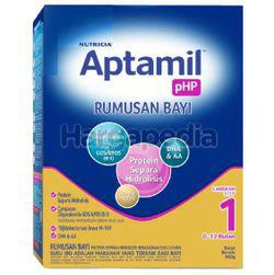 Aptamil pHP Step 1 600gm