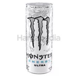 Monster Energy Drink Ultra 355ml