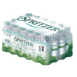 Spritzer Mineral Water 24x250ml