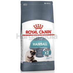 Royal Canin Feline Care Nutrition Hairball Care 2kg