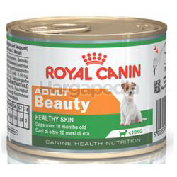 Royal Canin Adult Beauty Can 195gm