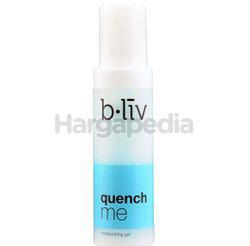 b.liv Quench Me 45ml