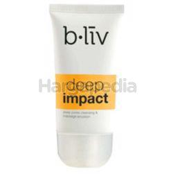 b.liv Deep Impact 50ml