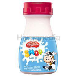 Magnolia Smoo Sterilised High Calcium Milk 220ml
