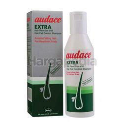 Audace Extra Hair Shampoo 200ml