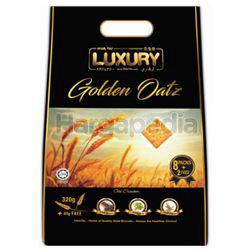 Hwa Tai Luxury Golden Oatz 320gm