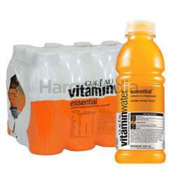 Glaceau Vitamin Water Essential 12x500ml